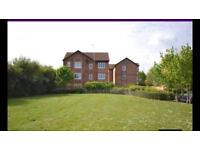 1 bed flat for sale £160 000