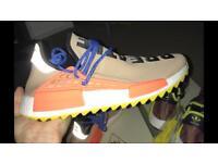Adidas/Pharell Williams HU NMD Human Race