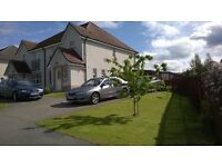 3 Bed Semi Detached in Inshes area