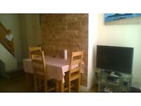 Single room in two bedroom house - Tunstall, Stoke-on-Trent