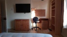 Student room to let £430 including bills norwich Available from november