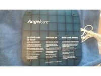 Angelcare movement pad