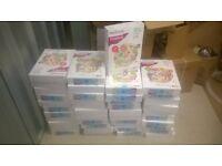 joblot of office paper 500 sheets per pack BARGAIN carboot wholesale online stock bundle