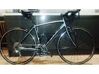 Fuji Sportif 2.1 Road Bike