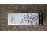 Flora by GUCCI body lotion 200ml