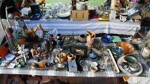 Garage Sale - Camp Hill Camp Hill Brisbane South East Preview