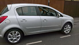 VAUXHALL CORSA WANTED,non runner,damaged,spares or repairs etc.