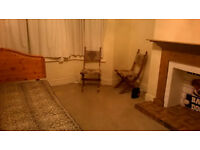 room to rent nr3