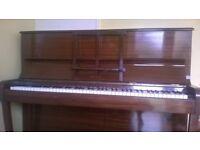 BOYD piano FREE