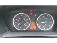 Quick sale BMW E60 5 series £1800