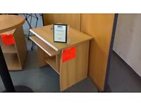 Office Furniture Warehouse Clearance Used Ikea Tables and other Items last 4 Days!
