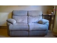 Great orthopedic couch