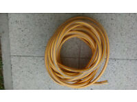 Hozelock Hose 15m long