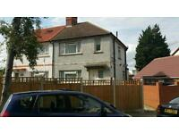 3 BEDROOM HOUSE IN LUTON LU4 8NF
