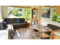 CHEAP HOLIDAY HOME on the ISLE of WIGHT