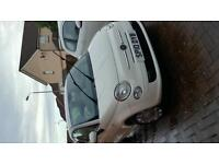 3850 ono Fiat 500 pop immaculate condition