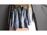 Men's Working Hunter Jacket - size 38