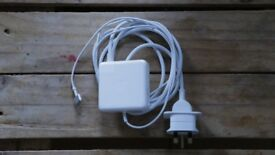 Apple MacBook Pro 60W AC Power Adapter Charger
