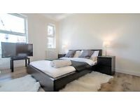 **SHORT LETS** OXFORD CIRCUS 2 Bedroom Apartment