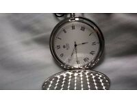 Royal london pocket watch