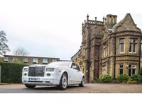 wedding car hire, wedding limo hire, prom car hire, prom limo hire, wedding car hire bradford,