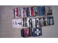 Cd Album Collection (Various Artists)