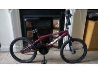 Diamondback bmx | Bikes, & Bicycles for Sale - Gumtree