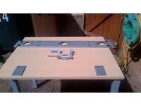 OFFICE DESK / TABLE/ BENCH