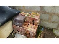 House bricks