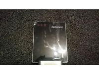Lenovo Ideacentre Q190 Small Form Factor PC.......as new condition