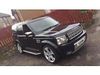2006 Land Rover discovery 3 2015 phantom upgrade kit may swap px