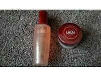 LéOR Luxury Beauty Set Skincare - New & Sealed X 5 sets