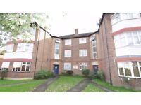 Three Bedroom Flat to Rent in Wood Green, North London, N22