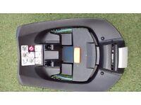 Cybex car seat base