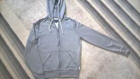 Boy hoodie top