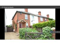 2 bedroom house in Norden Road, Maidenhead, SL6 (2 bed)