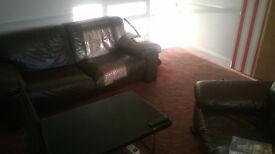 Single room Brighton Whitehawk