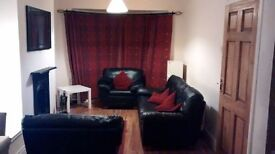 3 bed House - Ava Street, Ormeau Road