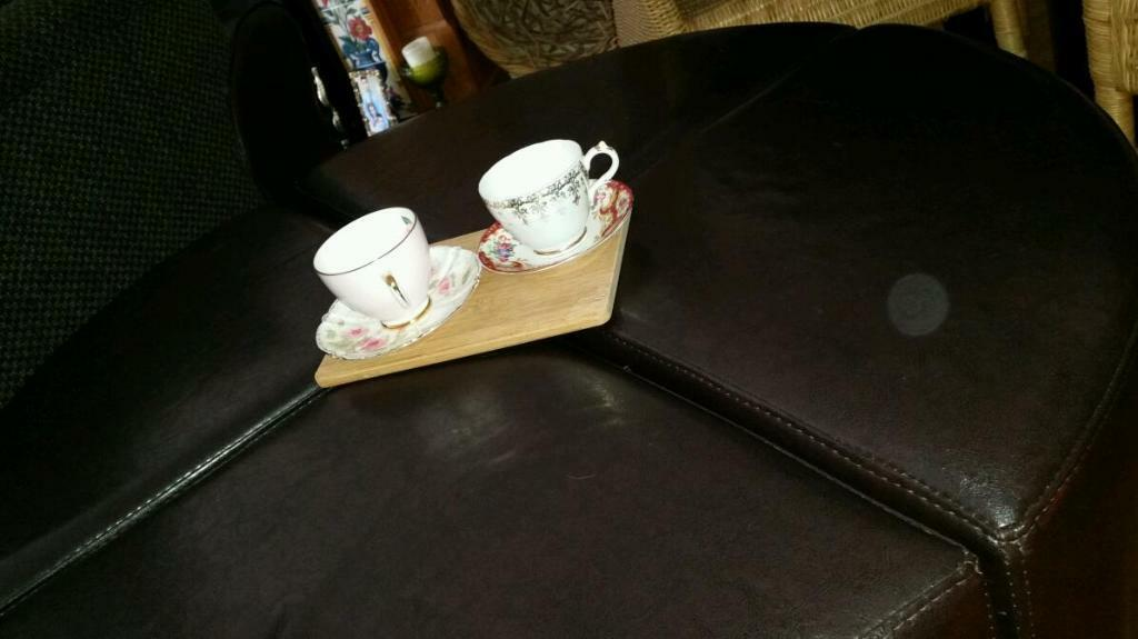 Pouffes coffee table in Costessey Norfolk Gumtree : 86 from www.gumtree.com size 1024 x 575 jpeg 49kB