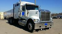 2008 highway truck for sale