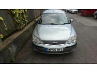 1.000 ONO Ford Mondeo Estate 2006 TDCI 2.0 115ps 85 kw