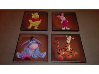 Disney Winnie the Pooh pictures