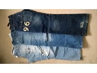 mens/youths clothes