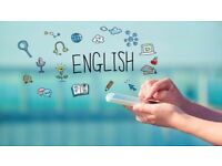 SKYPE ENGLISH LESSONS WITH NATIVE TEACHER £15 P/H - 10th LESSON FREE!