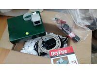 DryFire Shooting Simulator v4 inc. Game Projector & PC