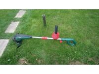 lawn trimmer for sale