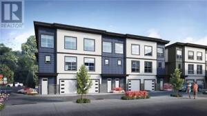 201-3351 Luxton Rd Victoria, British Columbia