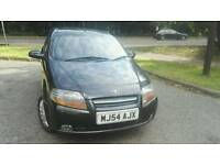 Daewoo. Low miles. Mot December. Economical 1.1petrol