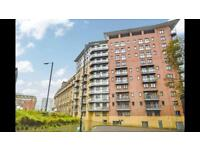 1 bed city centre apartment to rent