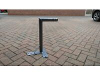 Satellite / Aerial Mounting Bracket 48 CM off the wall.